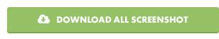 Download all TheFox PSD screenshots