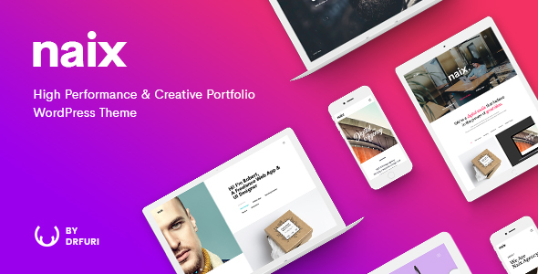 Arquito - Architecture & Interior PSD Template - 14