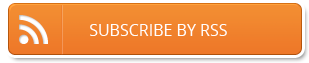 Subscribe by RSS