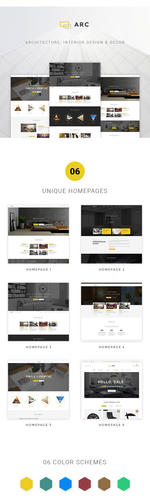 Interior Design, Home Decor, Decoration, Art Decor, Furniture, Architecture, Business, Corporate