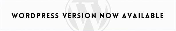 NRGBlog WordPress Theme