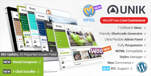 Wooland - eCommerce Shopping PSD Template - 2