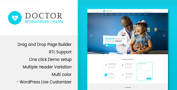 Agile - Building & Construction PSD Template - 4