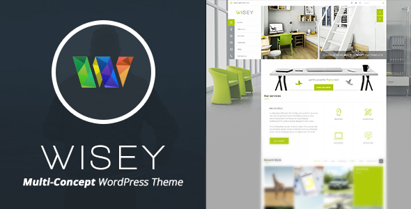 Wooland - eCommerce Shopping PSD Template - 14