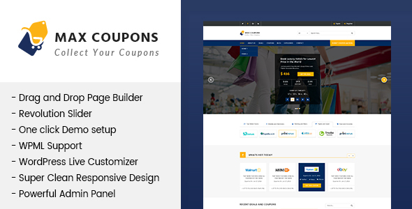 Wooland - eCommerce Shopping PSD Template - 16