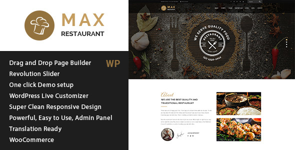 Agile - Building & Construction PSD Template - 21