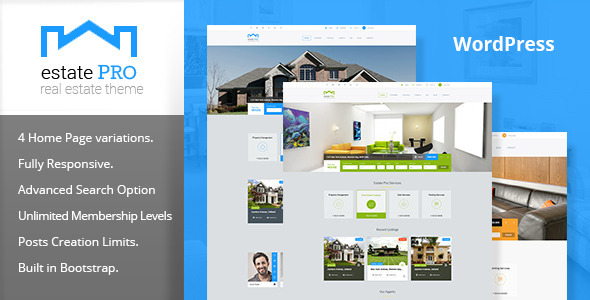 Agile - Building & Construction PSD Template - 23