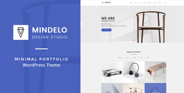 Wooland - eCommerce Shopping PSD Template - 30