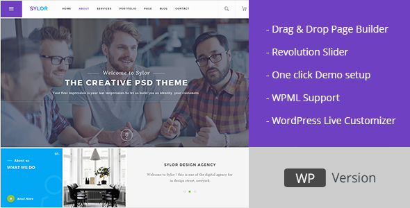 Wooland - eCommerce Shopping PSD Template - 31