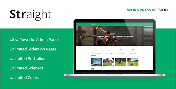 Wooland - eCommerce Shopping PSD Template - 36