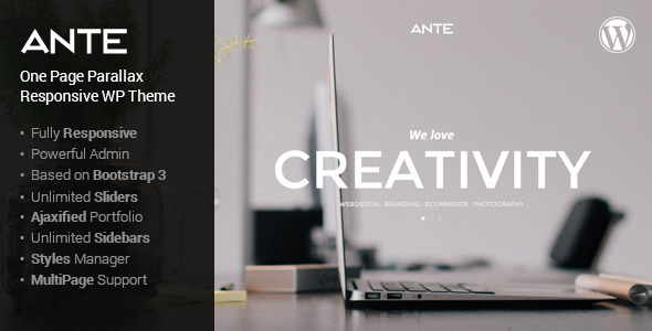 Agile - Building & Construction PSD Template - 46