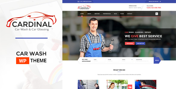 Wooland - eCommerce Shopping PSD Template - 76