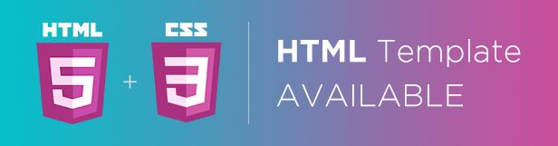 Gleesik - HTML available