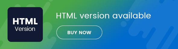 MOJO - Minimal Multipurpose One Page PSD Template - 1