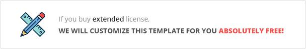 SWOT — Multi-Concept Business PSD Template - 4