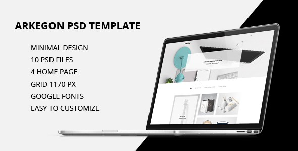 black and white  u2013 psd design templates