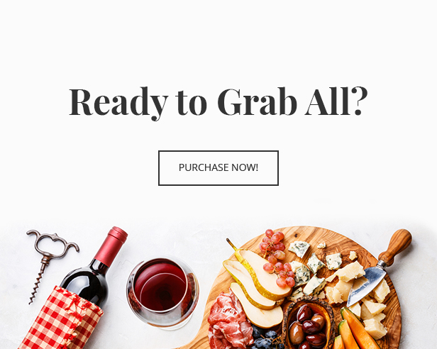 Restaurant, Online Booking Services