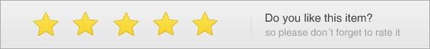 Cigawel - Barbershop PSD Template - 7
