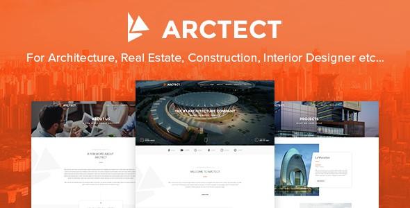 Arctect