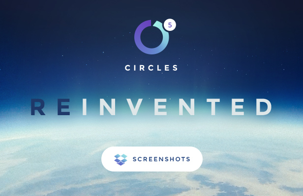 circles5